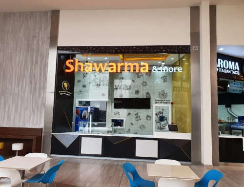 Shawarma-More-Fit-out-Project-Mall-of-Muscat-2020