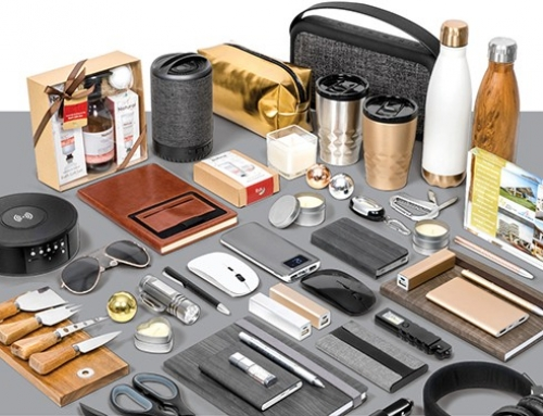 Corporate-Gifts-Product-Range